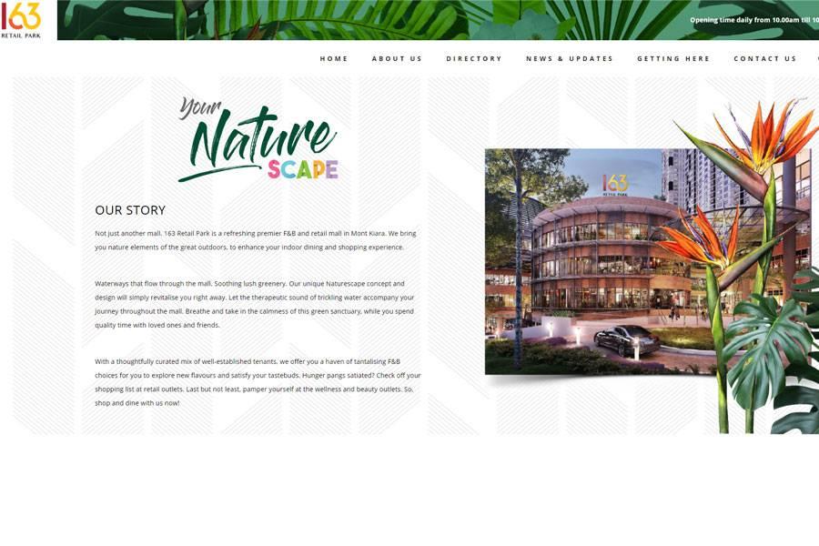 163-retail-park-shopping-mall_01_20210216115714.jpg