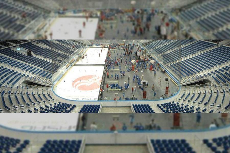 arena-operation_01_20201007165840.jpg