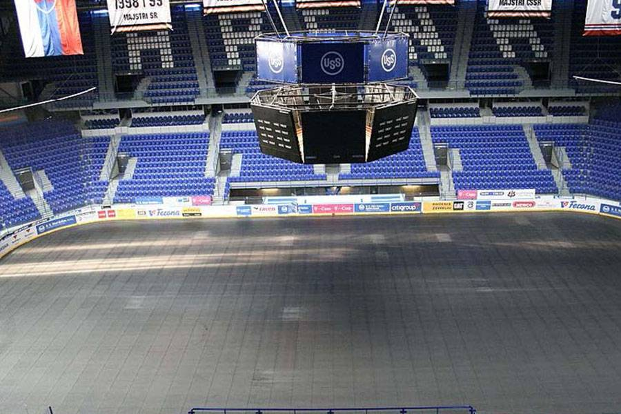 arena-operation_02_20201007165842.jpg