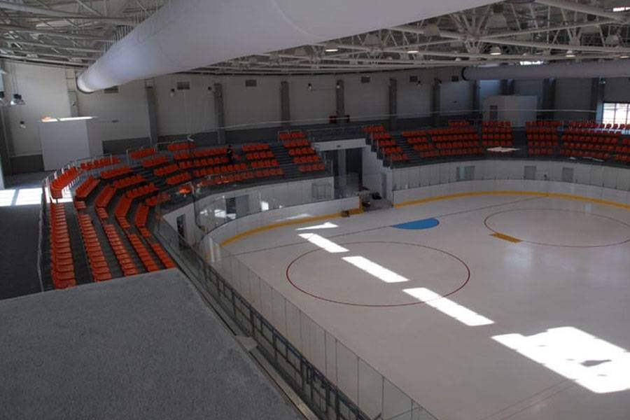 arena-tribunes_01_20201007172544.jpg