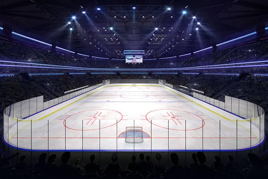 arena-tribunes_02_20201007172545.jpg