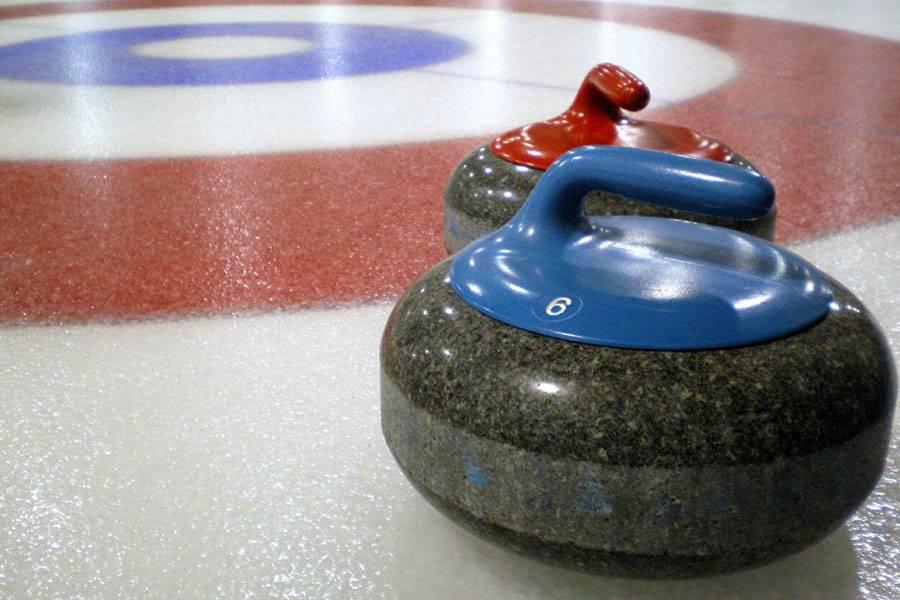 curling-equipment_01_20201007152853.jpg