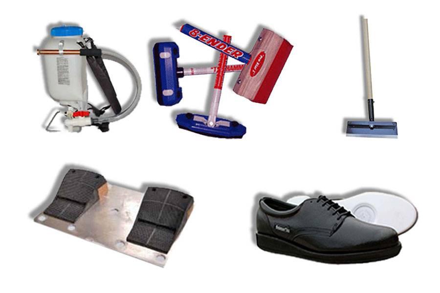 curling-equipment_02_20201007152852.jpg