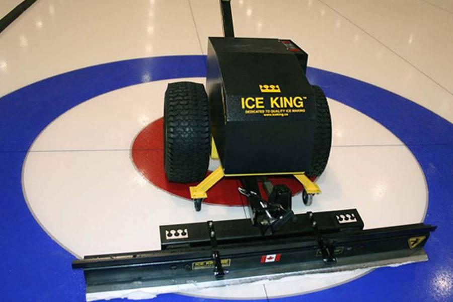 curling-equipment_03_20201007152855.jpg