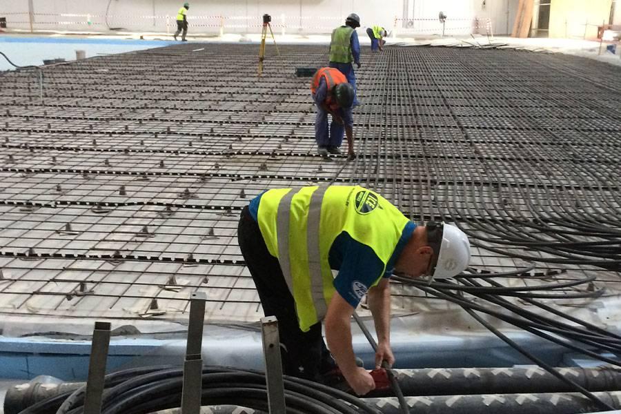 doha-construction2_20201002130108.jpg