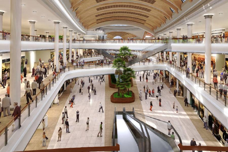 family-mall_sulaymaniyah_iraq_02_20200826164919.jpg