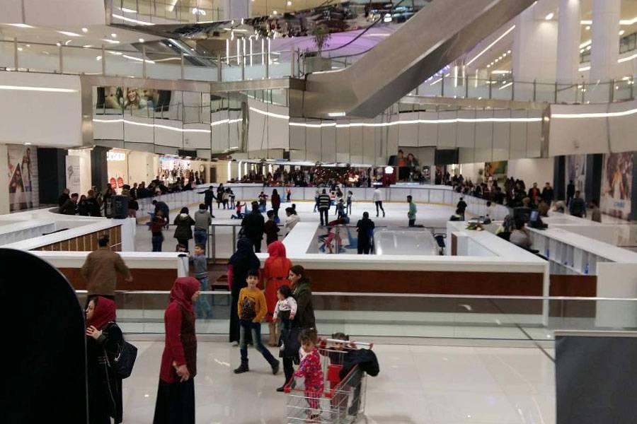 family-mall_sulaymaniyah_iraq_03_20200826164918.jpg