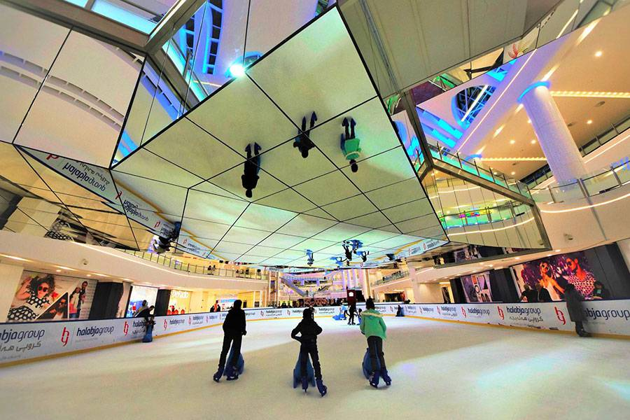 family-mall_sulaymaniyah_iraq_04_20200826164921.jpg