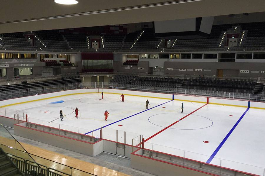 ice-hockey-rinks_01_20201014125257.jpg