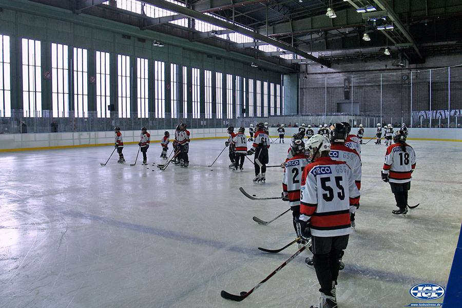 ice-hockey-rinks_02_20201014125255.jpg