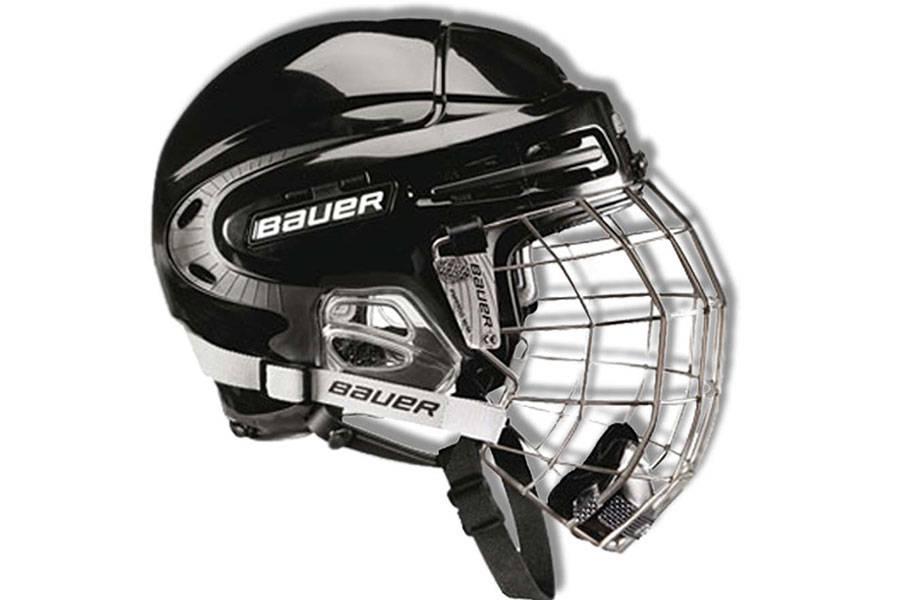 ice-hockey_equipment_05_20201007151754.jpg