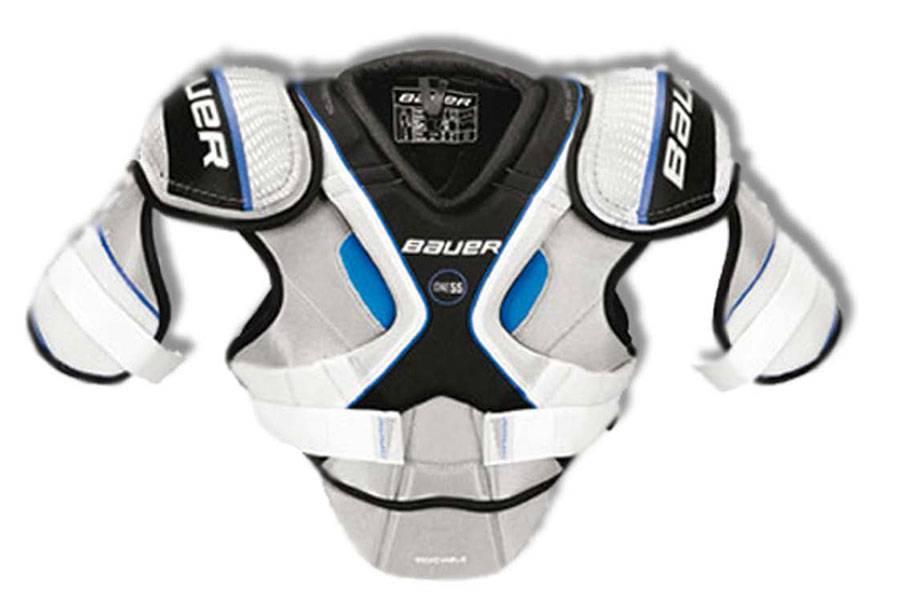 ice-hockey_equipment_06_20201007151756.jpg