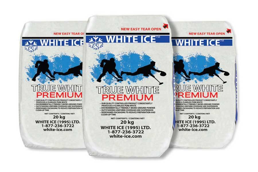ice-paints_01_20210630113840.jpg
