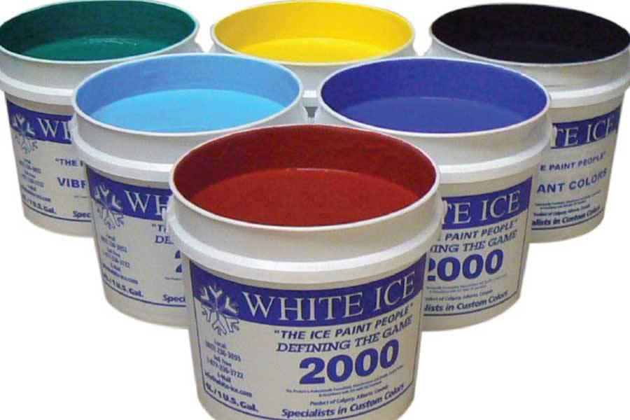 ice-paints_02_20210630113840.jpg