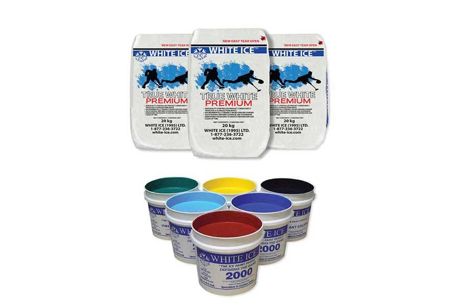 ice-paints_03_20210630113839.jpg