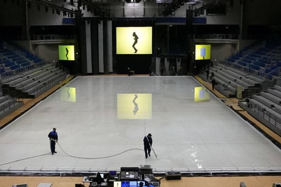 ice-rink-maintenance_04_20201014130835.jpg