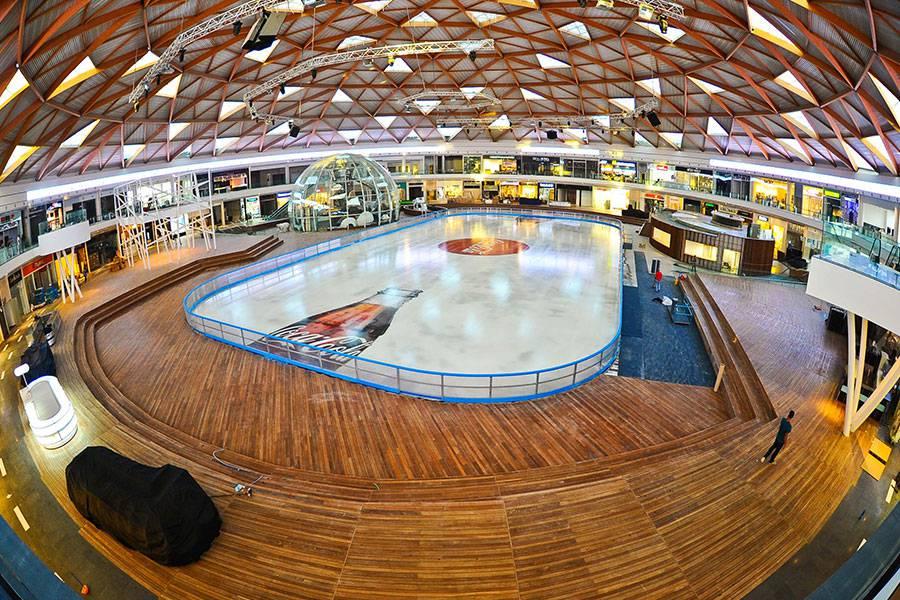 ice-rink_eilat_01_20201012174831.jpg