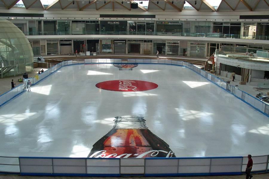ice-rink_eilat_04_20201012174826.jpg