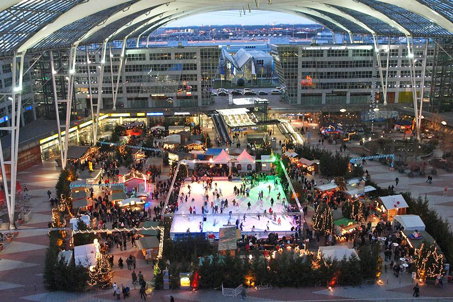 ice-rinks-in-city-centres_02_20201014112454.jpg