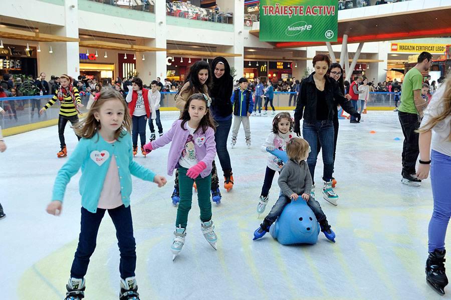 ice-skating-aids_02_20201014132706.jpg