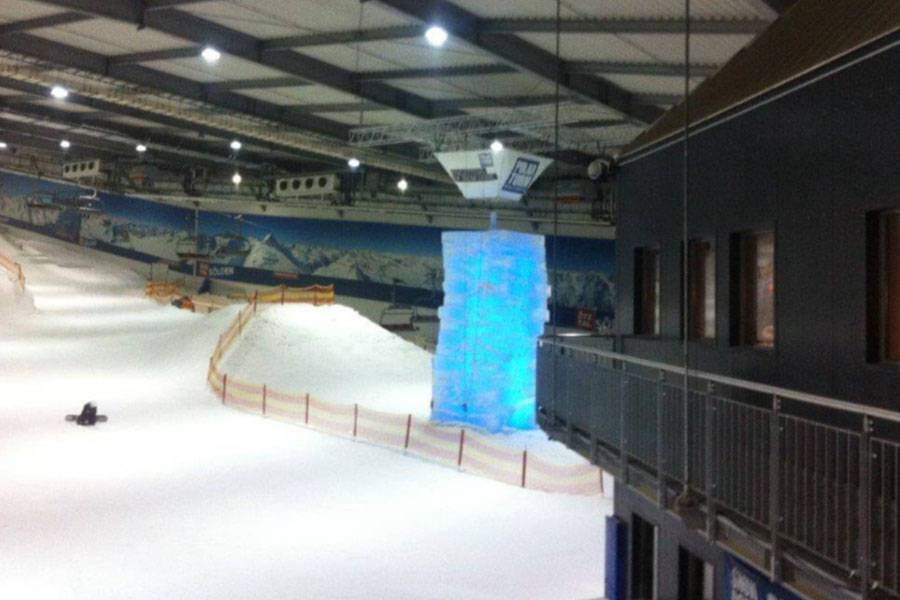 indoor-ski-and-snowboard-track_01_20201007110101.jpg