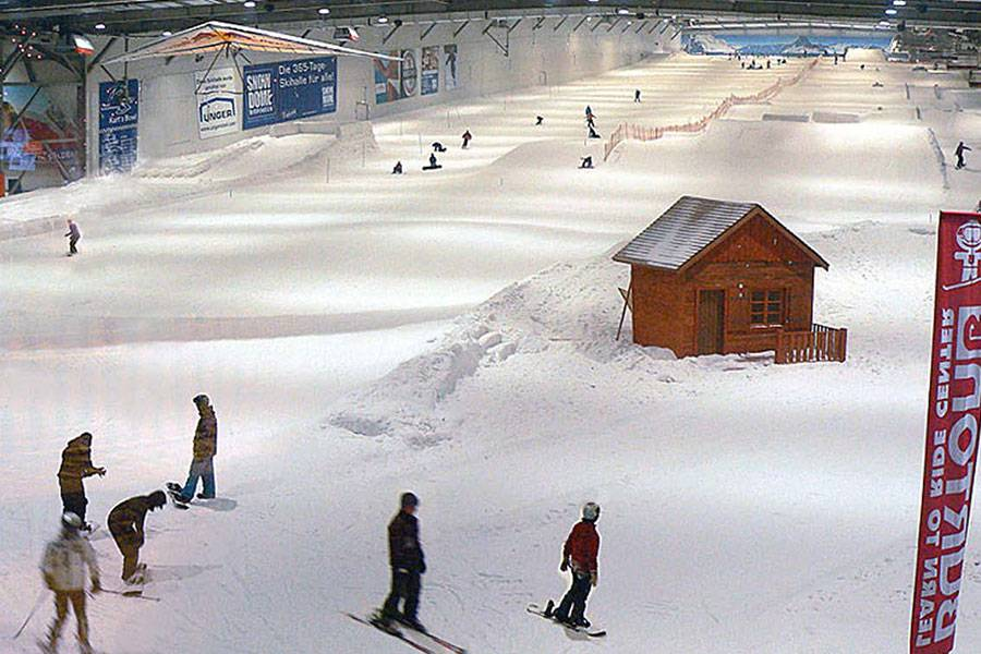 indoor-ski-and-snowboard-track_02_20201007110103.jpg