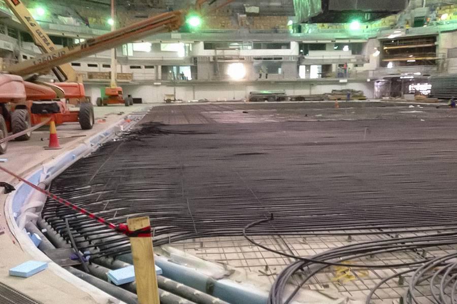 katar_ice-rink-pipes_20201007133725.jpg