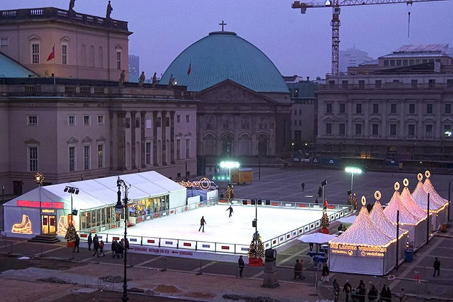 mobile-ice-rink_12_20201015104605.jpg