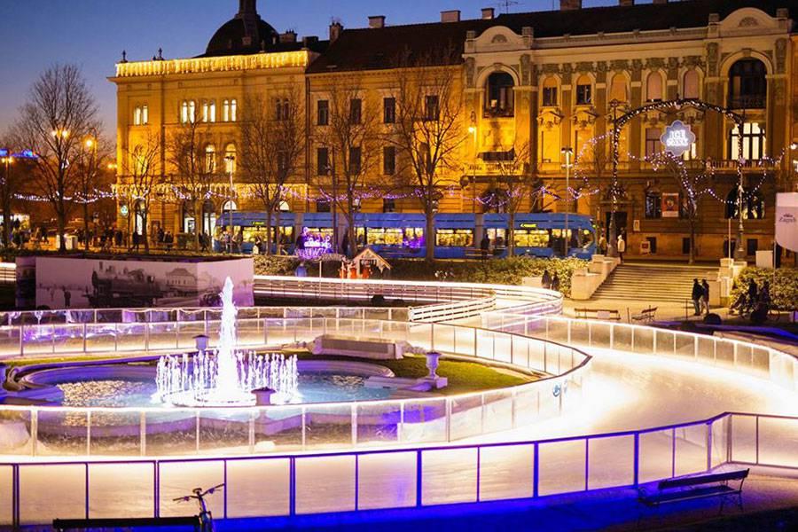 mobile-ice-rink_16_20201014105210.jpg