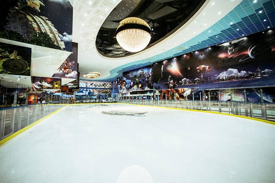 news-bild1-an-ice-oasis-at-the-beer-seva-cinema-city-israel_20200710190703.jpg