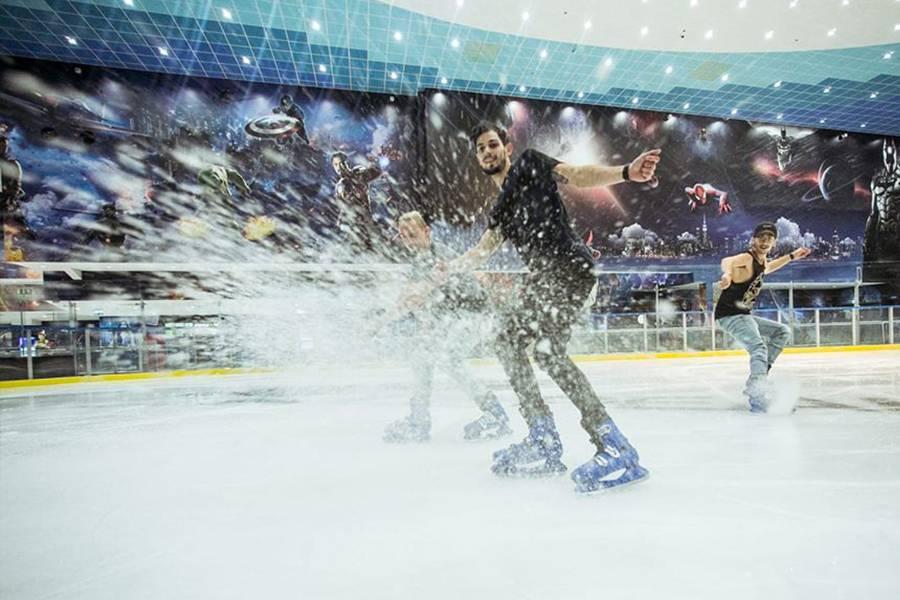 news-bild2-an-ice-oasis-at-the-beer-seva-cinema-city-israel_20200710190702.jpg
