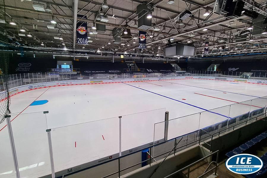olympiaeisstadion-muenchen_03_20210730122717.jpg