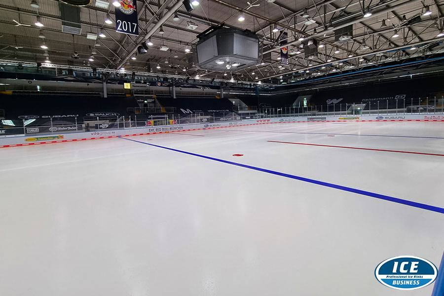 olympiaeisstadion-muenchen_04_20210730122716.jpg