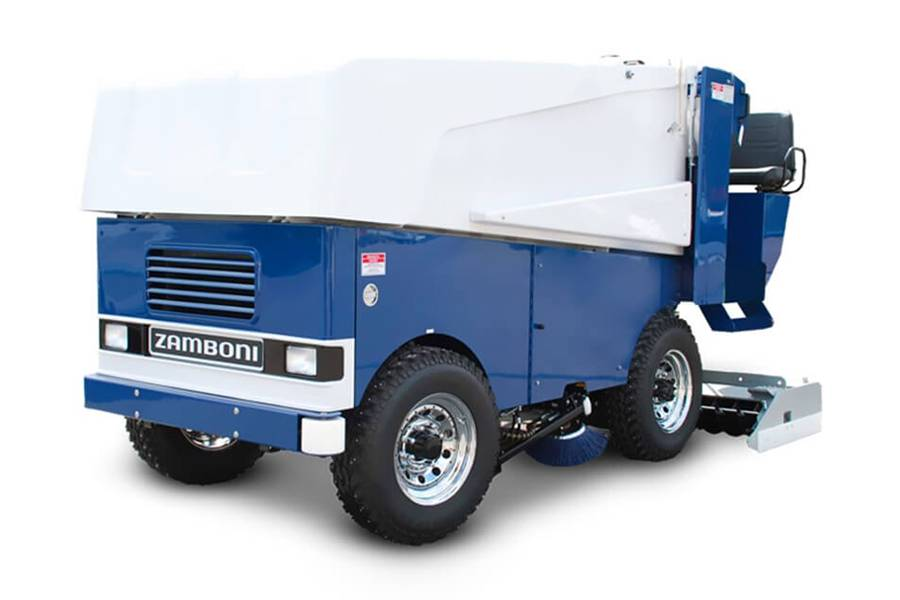 pages-ice-resurfacing-machines___01_20200826083320.jpg