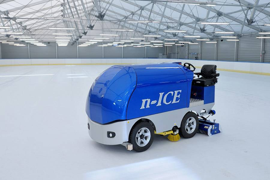 pages-ice-resurfacing-machines___02_20200826083324.jpg