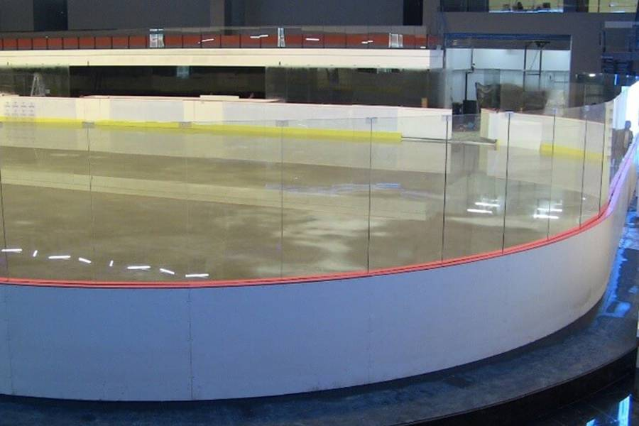pages-permanent-ice-rinks____dasher-boards___01_20200826070733.jpg
