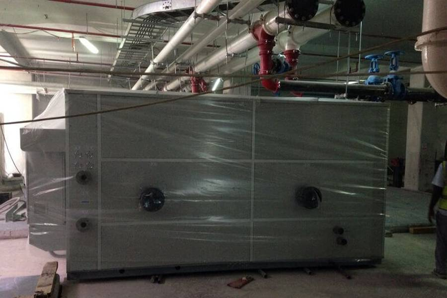 pages-permanent-ice-rinks____our-refrigeration-systems___01_20200825163134.jpg