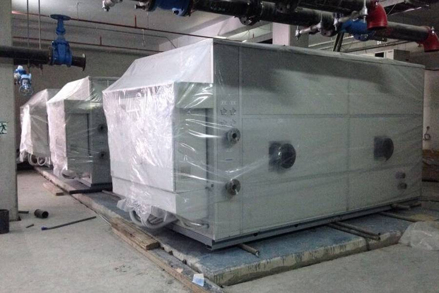 pages-permanent-ice-rinks____our-refrigeration-systems___07_20200825163139.jpg