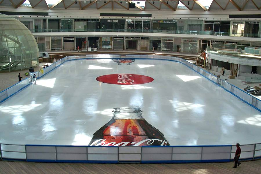 pages-permanent-ice-rinks___examples_of_ice_painting___01_20200827093434.jpg