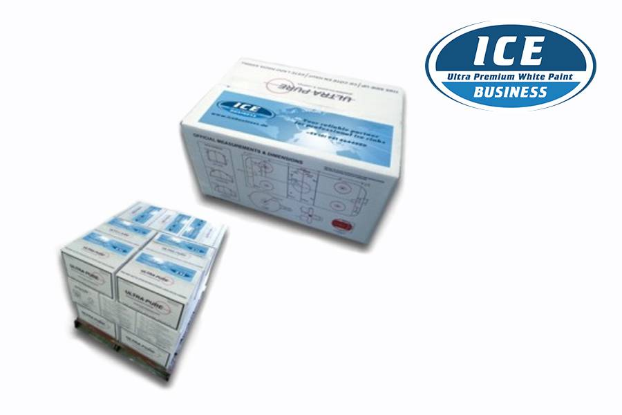 pages-permanent-ice-rinks___ice-business-lining-paints___01_20200827103741.jpg