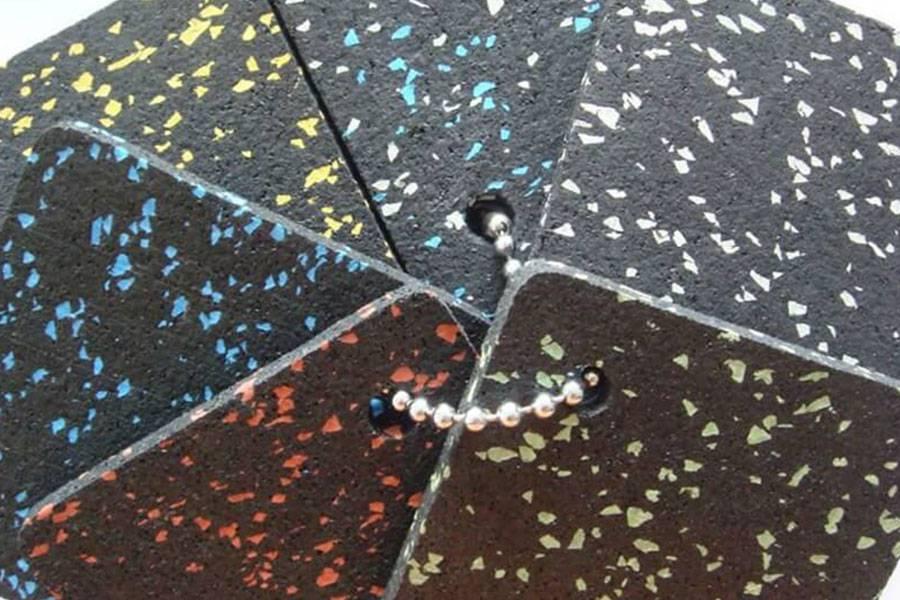 rubber-flooring_20201007145639.jpg