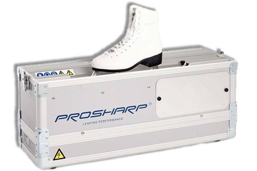 sharpening-machine_02_20201007145405.jpg