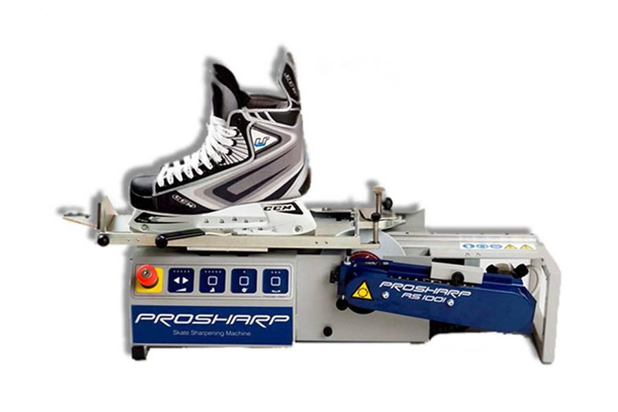 sharpening-machine_03_20201007145409.jpg
