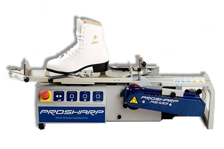 sharpening-machine_04_20201007145410.jpg