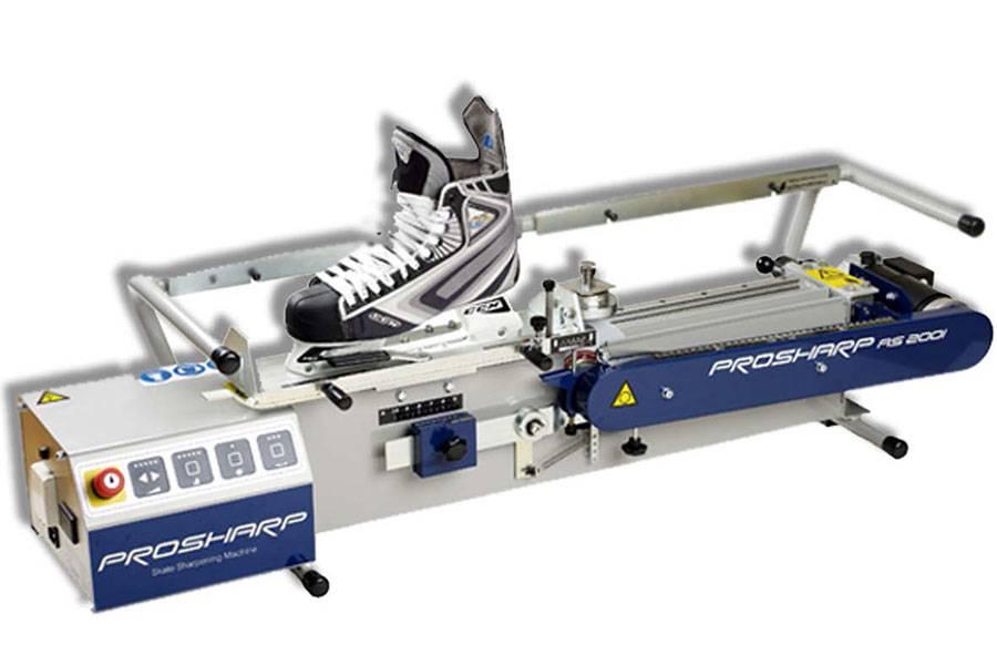 sharpening-machine_05_20201007145408.jpg
