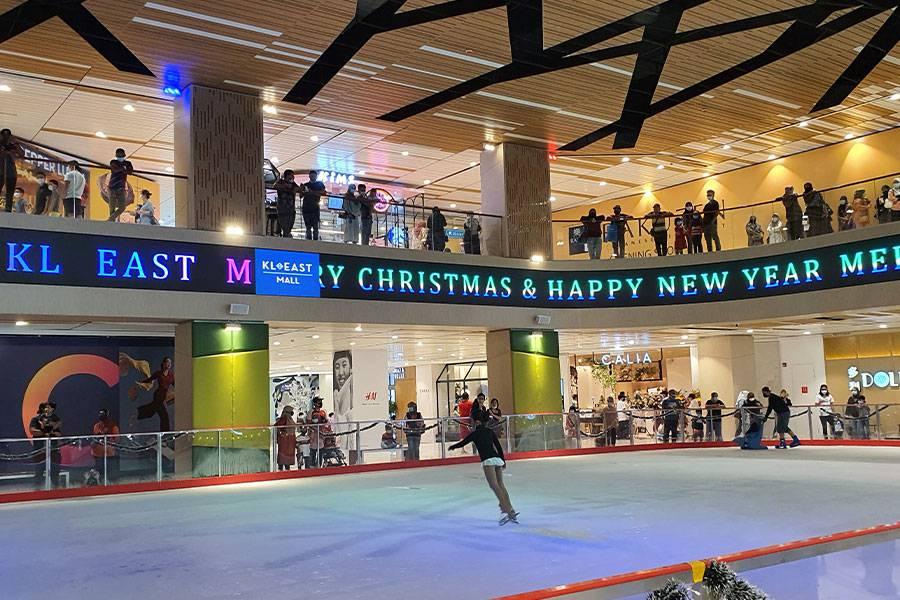 shopping-mall-malaysia_01_20210127183125.jpg