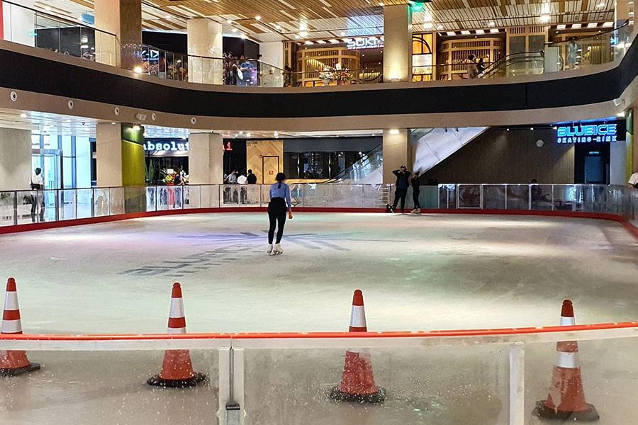 shopping-mall-malaysia_02_20210127183210.jpg