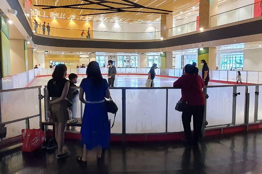 shopping-mall-malaysia_03_20210127183208.jpg
