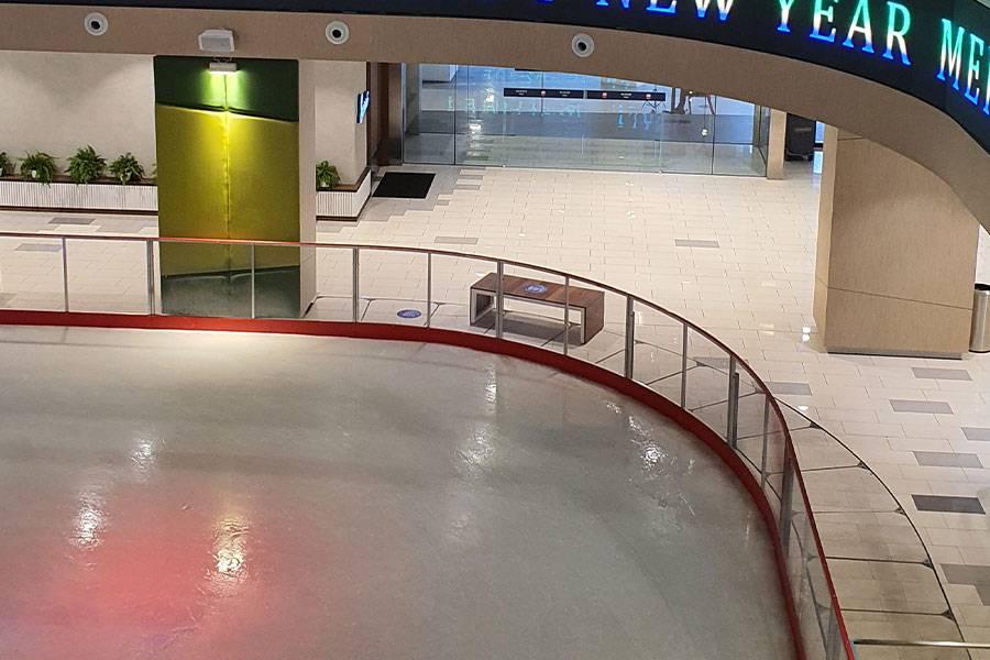 shopping-mall-malaysia_04_20210127183206.jpg