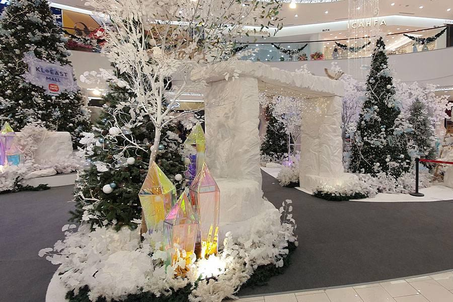 shopping-mall-malaysia_05_20210127183213.jpg
